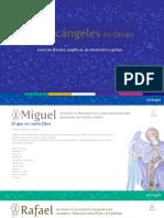 Catalogo Angeles Digital