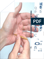 Terapia Holográfica de Autocuración.pdf