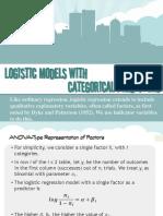 Session 11 (Logistic Models).pdf