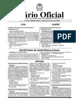 i73090722.pdf