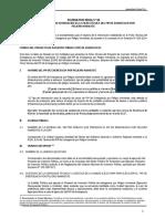 Instructivo Ficha 2