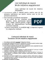 Incetarea CIM.pdf