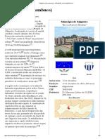 Salgueiro (Pernambuco) – Wikipédia, a enciclopédia livre.pdf