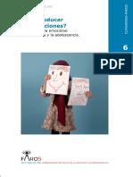 2232.1-Faros 6 Cast.pdf