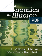 The Economics of Illusion_2.pdf