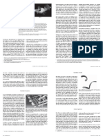 Dialnet-ArquitecturaDisenoYComputacion-3647928