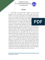 171914732-Laporan-Kerja-Praktek-PT-ANTAM.pdf