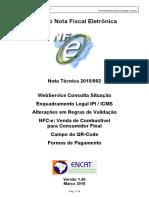 NT_2015_002_v1.40