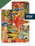 SATYAA PARAMAA TATVA JYOTEE BHAKTE YOGA -  Part 15 of  1-16 Series