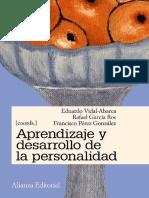 Aprendizaje y desarrollo de la personalidad.pdf