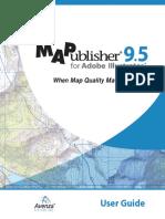 MP95_UserGuide.pdf