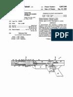 US Patent 4867040