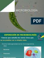 1 Impacto de Microbiologia
