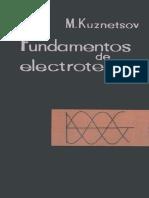 Fundamentos de electronica (Kusnetsov).pdf