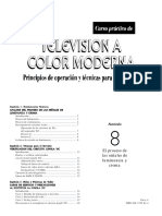 tv_8.pdf
