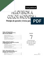 tv_7.pdf
