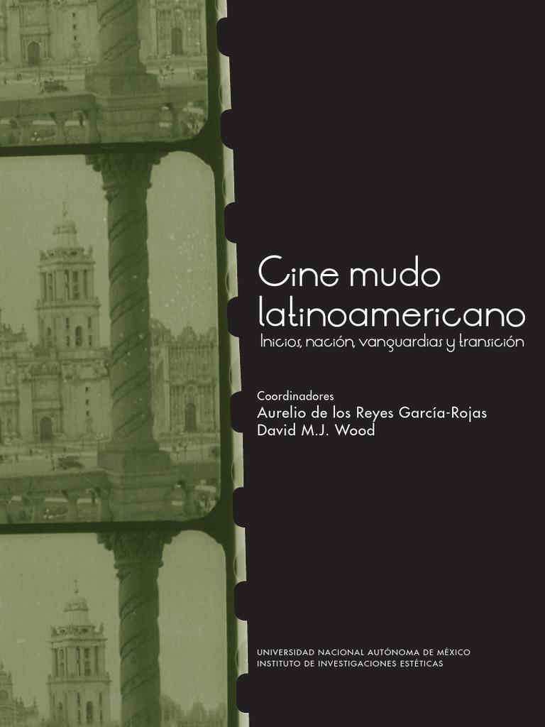Cine Mudo-Aurelio de Los Reyes fd4fdedd9592