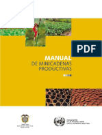 29101_ManualMinicadenasProductivas