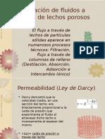 Circulación de fluidos a través de lechos porosos.pptx