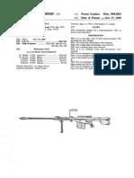 US Patent D304062