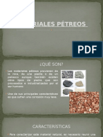 Materiales Petreos (1)