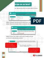 Como participo en un foro.pdf