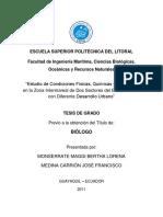 Tesis Estero Salado_monserrate Lorena y Medina José Fco.