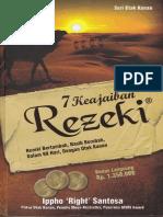 7 Keajaiban Rezeki.pdf
