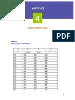 04apen_MI5aCD.pdf