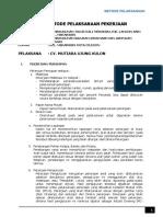 METODE PELAKSANAAN IRIGASI.pdf