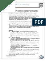 H. Granulometria.pdf