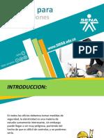 GC-F-004 Formato Plantilla PowerPoint V01 (1) (1)