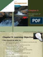 Chapter 09 Pom