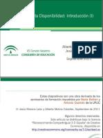 SeguridadYaltaDisponibilidad.pdf