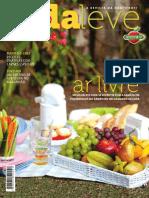 Revista_vidaleve_3edicao