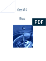 Clase 5 El Agua_23-Abril