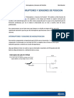 bbooster01.pdf
