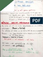 propiedades_fisicas_catalizadores