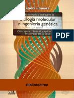 Texto.Ilustrado.de.Biologia.Molecular.e.Ingenieria.Genetica.pdf