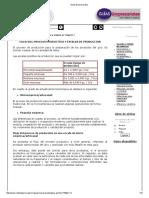Guías Empresariales.pdf