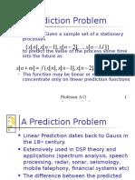 6-A Prediction Problem.ppt