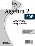 Algebra_2_Answer_Key.pdf