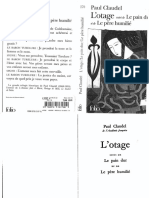 Claudel Paul.pdf