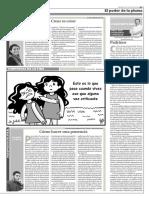 Panopticón Cultural - Cómo Hacer Una Ponencia (19-Mar-2016)