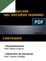 Procuracion_RRHH._SEM_2