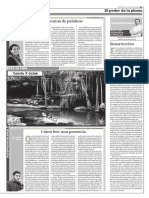 Panopticón Cultural - Cómo Leer Una Ponencia (26-Mar-2016)