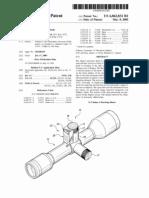 US Patent 6862832