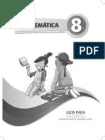Guia-Docente-Matematica-8vo.pdf