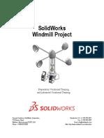 EDU Windmill Project 2014 ENG