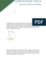 problema 3.8 mecanica vectorial